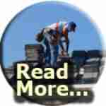 roof installation roofing contractors