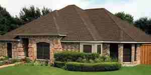 Portland Roofing Contractors - Top Line