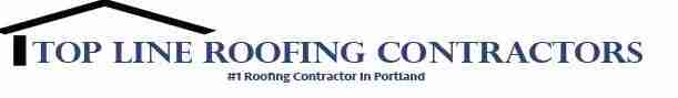 Top Of The Line Roofing Contractors in Portland OR