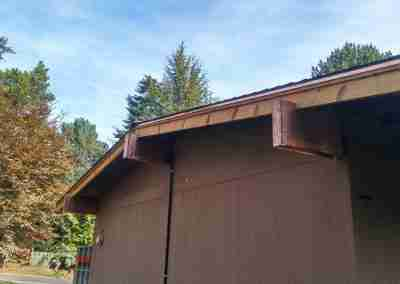 Roofers in Portland OR